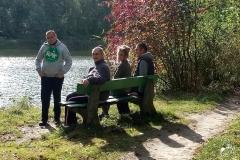 grzybobranie-rybaczówka-kochłowice-2019-3