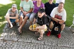 Turnus rehabilitacyjny Lądek-Zdrój 2019
