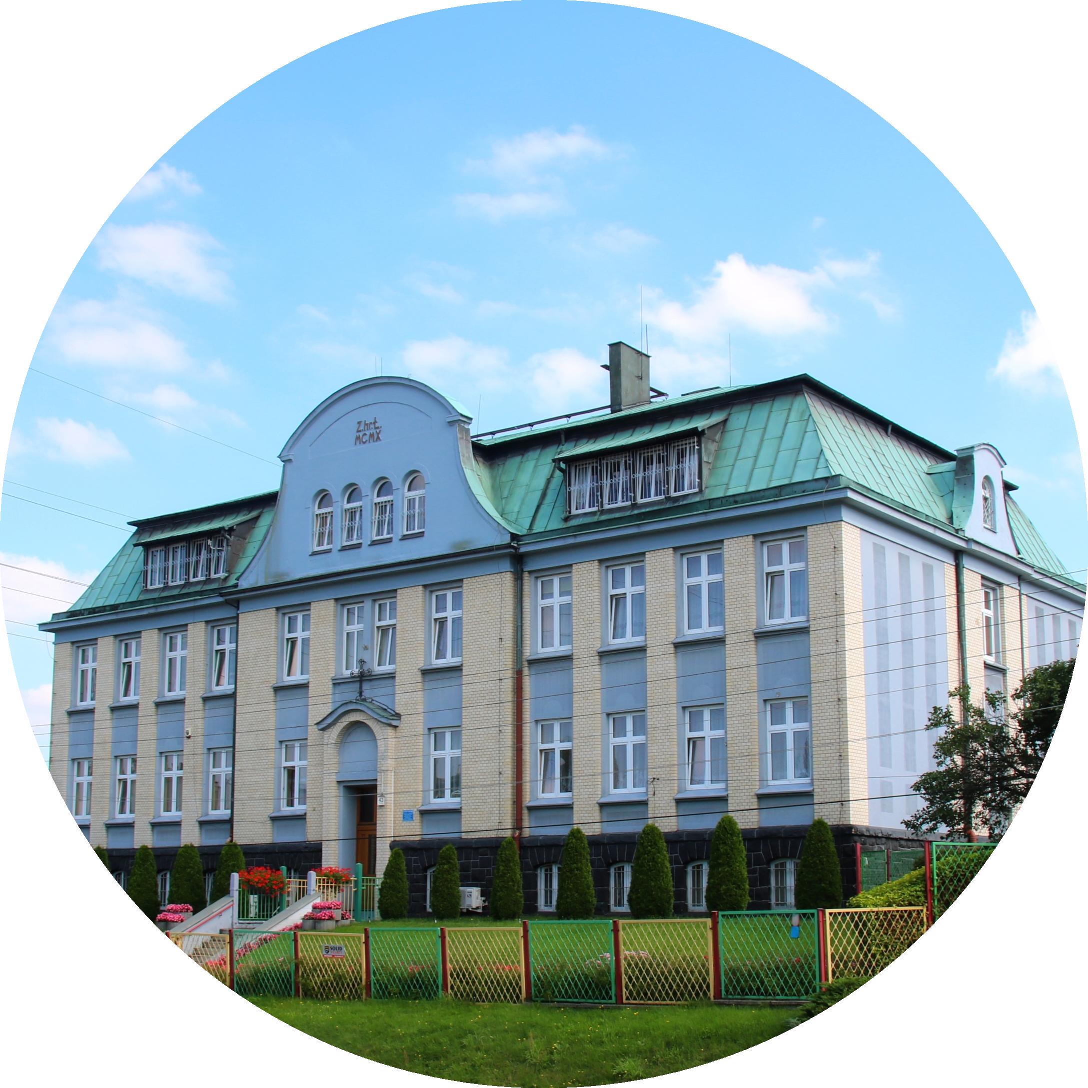 DPS Ruda Śląska